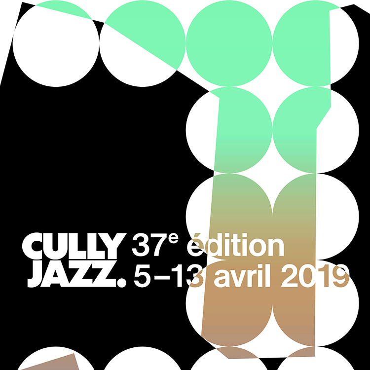Forfait Cully Jazz