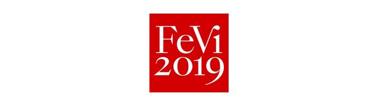 Fête des Vignerons 2019 - Forfait Standard