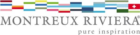 Montreux Riviera | Pure inspiration