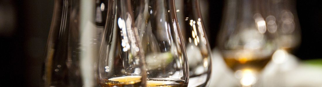 Wine&Dine Alles rund um die Jagdsaison