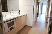 1. Modern Family suite.jpg
