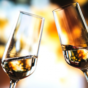 Wine&Dine: Joyeux anniversaire Times Grill !