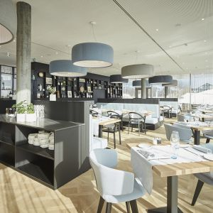 http://www.moderntimeshotel.ch/application/files/thumbnails/thumb_list_2x/4914/5855/5721/restaurant5.jpg