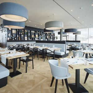 http://www.moderntimeshotel.ch/application/files/thumbnails/thumb_list_2x/5514/5855/5719/restaurant4.jpg