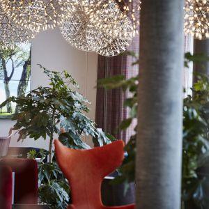 http://www.moderntimeshotel.ch/application/files/thumbnails/thumb_list_2x/8914/5855/6535/time_bar_6.jpg
