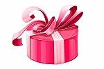 https://shop.e-guma.ch/moderntimeshotel/fr/bons-cadeaux
