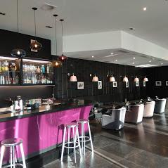 Times Bar