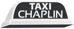 Taxi_Chaplin_small.jpg