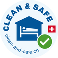 Clean_and_safe_logo.jpg