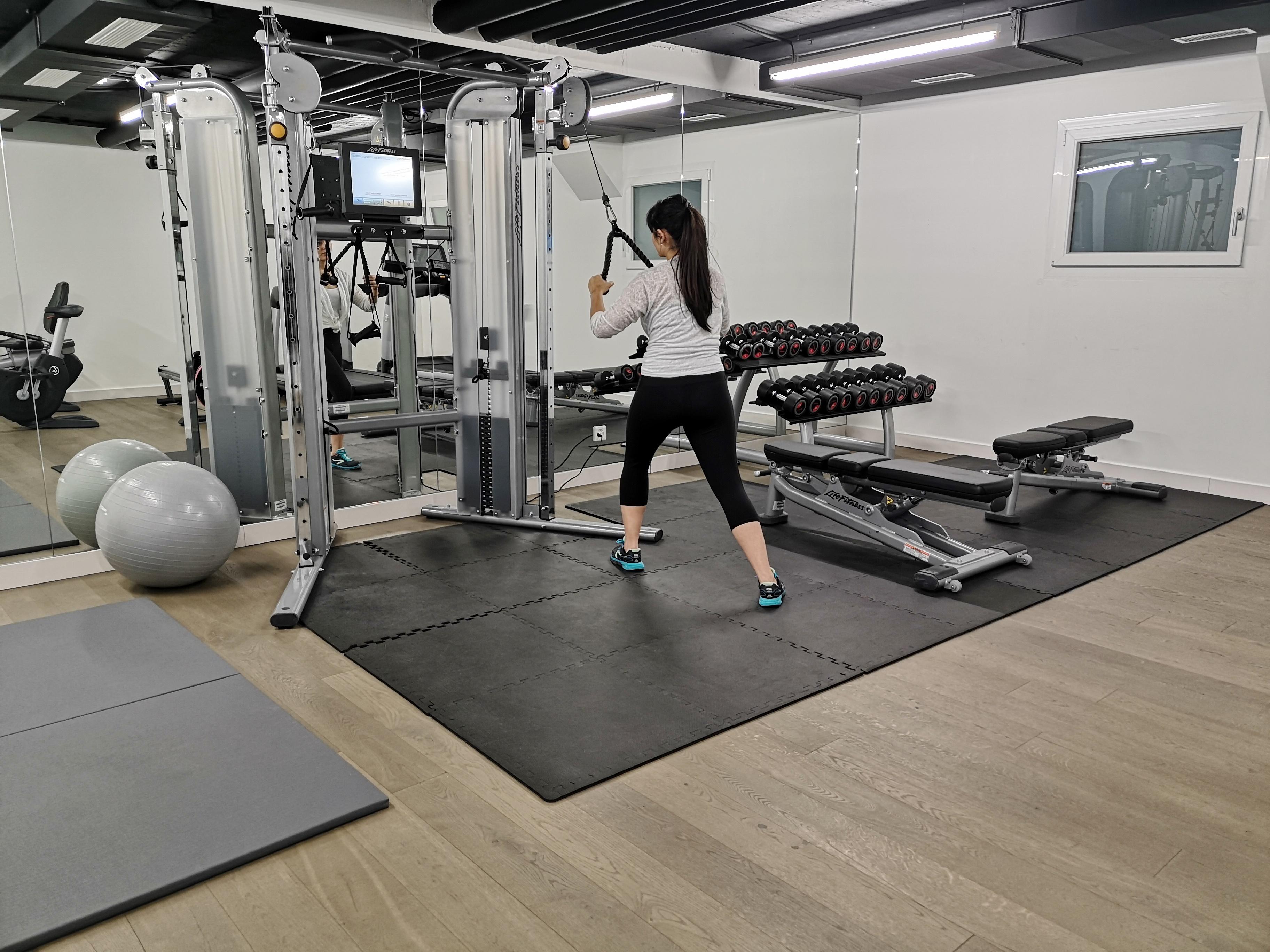 1. Fitness.jpg