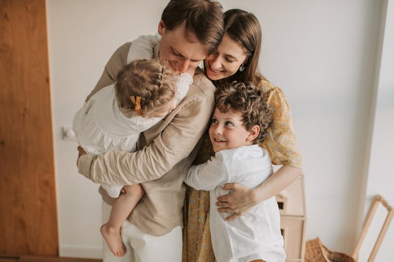 Familien-Pauschal