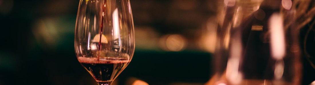 Wine&Dine
