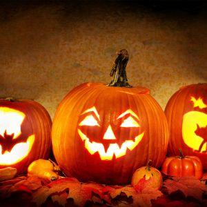 Halloween en famille sur la Riviera