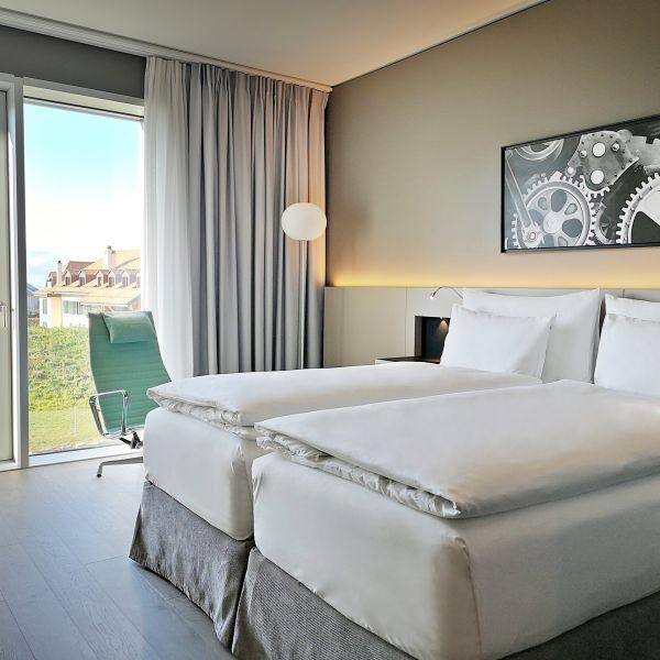 1. Modern room.jpg